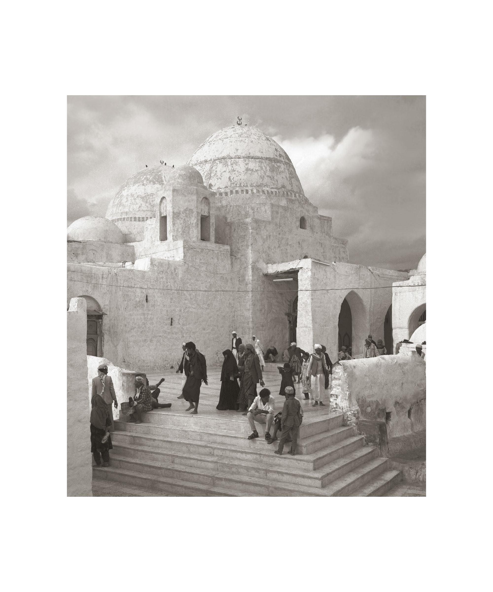 05_Moschee