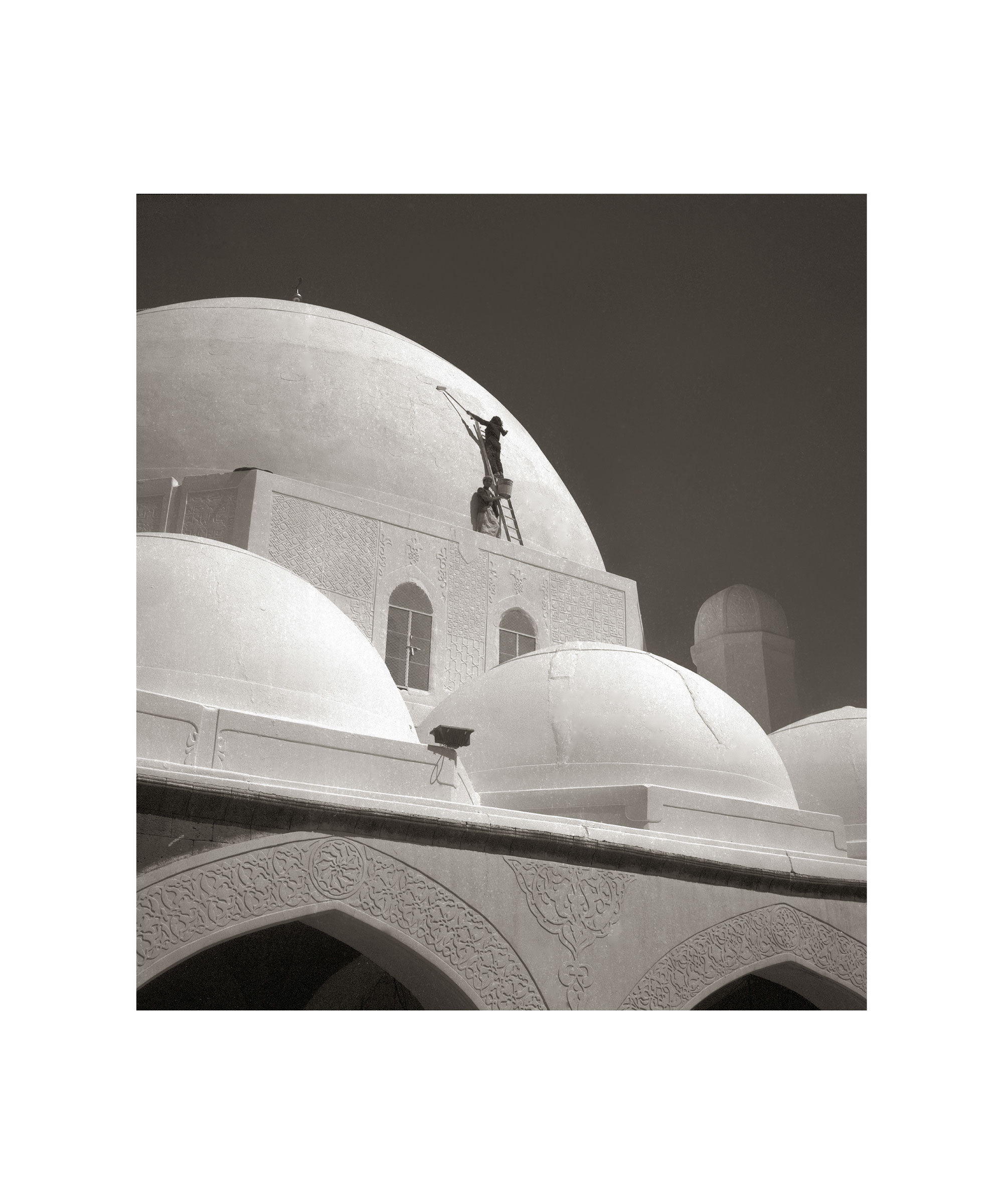 07_Moscheesäubern